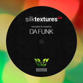 http://silk-music.com/artwork/silktxc04/[silktxc04]-cover(320).png
